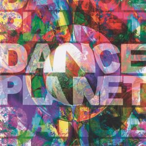 Dance Planet, Diverse Interpreten