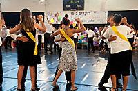 Dancing in Jaffa - Produktdetailbild 6