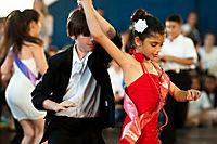 Dancing in Jaffa - Produktdetailbild 8