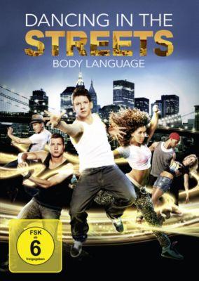 Dancing in the Streets, Diverse Interpreten