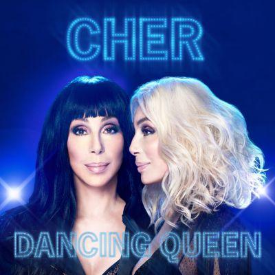 Dancing Queen, Cher