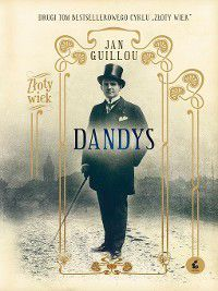 Dandys, Jan Guillou