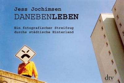 DanebenLeben, Jess Jochimsen