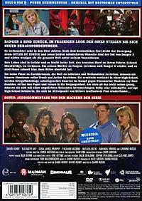 Danger 5 - Staffel 2 - Produktdetailbild 1