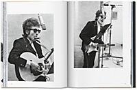Daniel Kramer. Bob Dylan: A Year and a Day - Produktdetailbild 2