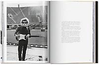 Daniel Kramer. Bob Dylan: A Year and a Day - Produktdetailbild 6