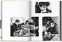 Daniel Kramer. Bob Dylan: A Year and a Day - Produktdetailbild 1