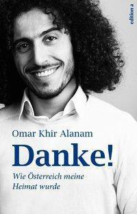 Danke!, Omar Khir Alanam