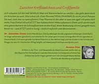 Dann press doch selber, Frau Dokta!, 3 Audio-CDs - Produktdetailbild 1