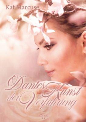 Dantes Kunst der Verführung, Kat Marcuse