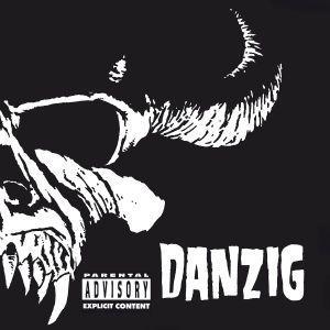 Danzig, Danzig
