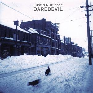 Daredevil, Justin Rutledge