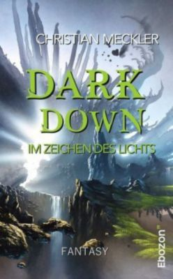 Dark down - Christian Meckler |