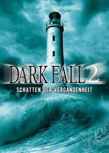Dark Fall 2 (Pcn)