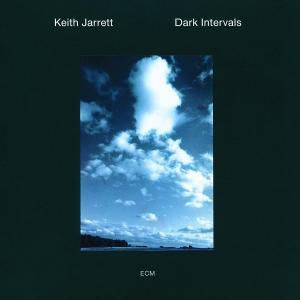 Dark Intervals, Keith Jarrett