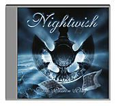 Dark Passion Play, Nightwish