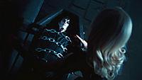 Dark Shadows - Produktdetailbild 10