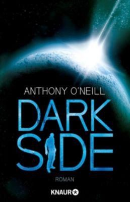 Dark Side - Anthony O'Neill pdf epub