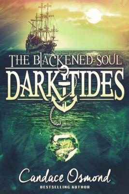 Dark Tides: The Blackened Soul, Candace Osmond