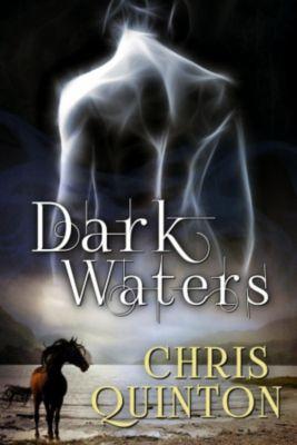 Dark Waters, Chris Quinton