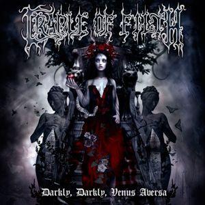 Darkly,Darkly,Venus Aversa, Cradle Of Filth