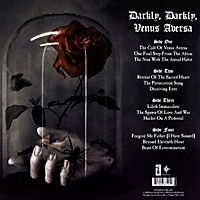 Darkly,Darkly,Venus Aversa - Produktdetailbild 1