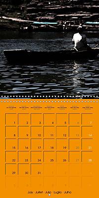 Darkness and Hope (Wall Calendar 2019 300 × 300 mm Square) - Produktdetailbild 7