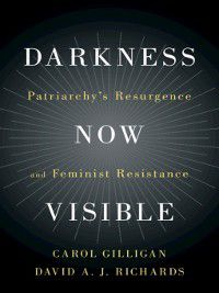 Darkness Now Visible, Carol Gilligan, David A. J. Richards