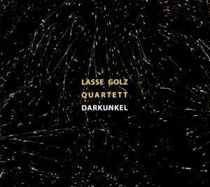 Darkunkel, Lasse Quartett Golz