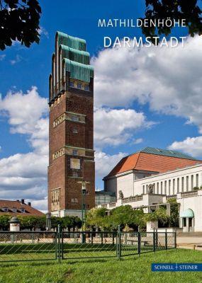 Darmstadt, Nikolaus Heiss