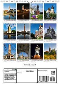 Darmstadt erleben! (Wandkalender 2019 DIN A4 hoch) - Produktdetailbild 13