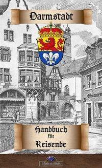 Darmstadt - Handbuch für Reisende