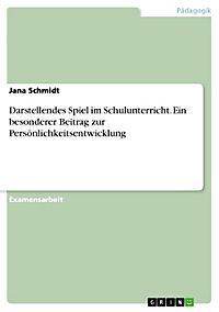 download Software Reuse: Advances in Software Reusability: 6th International Conference, ICSR 6, Vienna, Austria, June 27 29, 2000. Proceedings