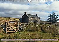 Dartmoor, herbe Schönheit im Süden Englands (Wandkalender 2019 DIN A4 quer) - Produktdetailbild 3
