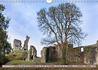Dartmoor, herbe Schönheit im Süden Englands (Wandkalender 2019 DIN A4 quer) - Produktdetailbild 12