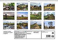 Dartmoor, herbe Schönheit im Süden Englands (Wandkalender 2019 DIN A3 quer) - Produktdetailbild 13