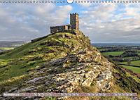 Dartmoor, herbe Schönheit im Süden Englands (Wandkalender 2019 DIN A3 quer) - Produktdetailbild 11