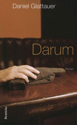 Darum, Daniel Glattauer