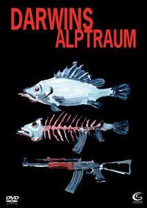 Darwins Alptraum, Hubert Sauper