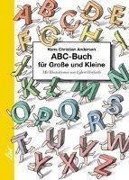 Das ABC-Buch für Große und Kleine, Hans Christian Andersen