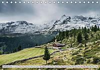 Das Ahrntal (Tischkalender 2019 DIN A5 quer) - Produktdetailbild 2