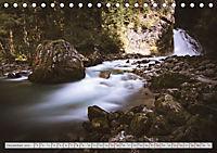 Das Ahrntal (Tischkalender 2019 DIN A5 quer) - Produktdetailbild 12