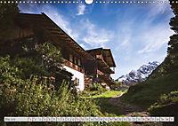 Das Ahrntal (Wandkalender 2019 DIN A3 quer) - Produktdetailbild 6