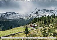 Das Ahrntal (Wandkalender 2019 DIN A3 quer) - Produktdetailbild 4