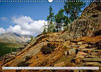 Das Ahrntal (Wandkalender 2019 DIN A3 quer) - Produktdetailbild 8