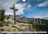 Das Ahrntal (Wandkalender 2019 DIN A4 quer) - Produktdetailbild 8