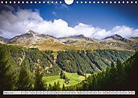 Das Ahrntal (Wandkalender 2019 DIN A4 quer) - Produktdetailbild 3