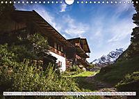 Das Ahrntal (Wandkalender 2019 DIN A4 quer) - Produktdetailbild 5