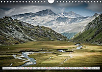 Das Ahrntal (Wandkalender 2019 DIN A4 quer) - Produktdetailbild 10