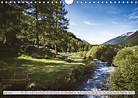 Das Ahrntal (Wandkalender 2019 DIN A4 quer) - Produktdetailbild 7